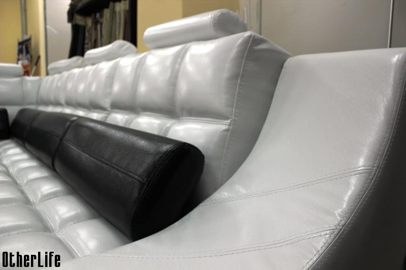 купить диван кровать недорого в г иваново